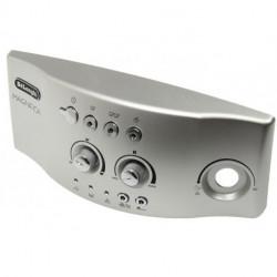 Ovládací panel ESAM 4200 stříbrný bez elektroniky - Použitý