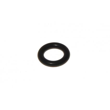 O-kroužek připojení vnitřní trysky páry