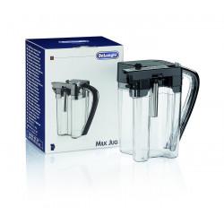 Mlékovka + nádoba na mléko ESAM 4500 Magnifica