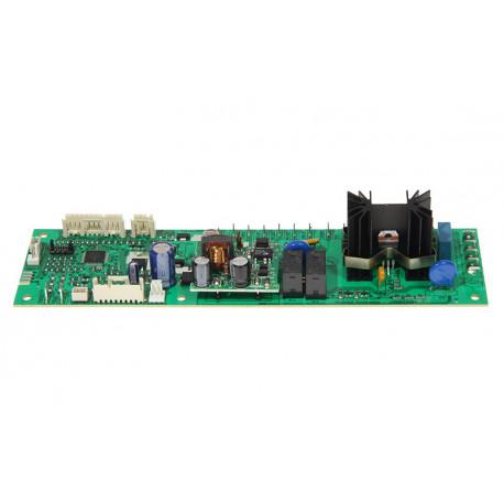 Náhradní díl DeLonghi Elektronika řídící SW4.1 230V ESAM 4500 MAGNIFICA