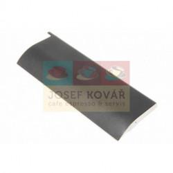 Krytka nádoby na vodu černá ESAM 3000, 3100 Magnifica - Použitá