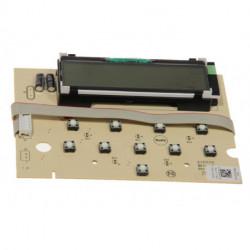 Displej a ovládací elektronika ESAM 4500 SW1.1 - repasovaný