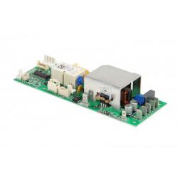 Elektronika hlavní SW1.3 230V ECAM 23.210