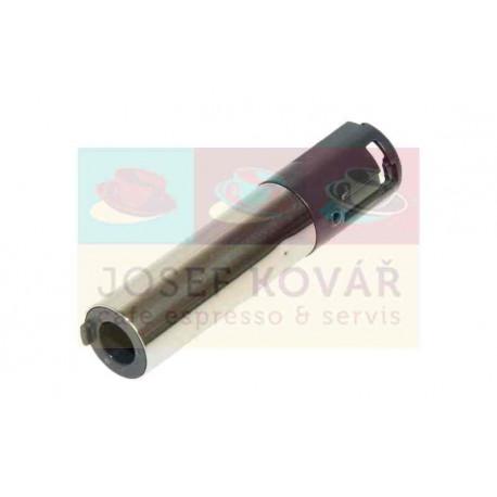Tryska vnější kovová ECAM 23.120