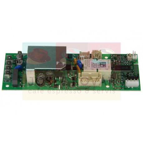 Elektronika řídící SW2.2-DG 230V ECAM 23.120