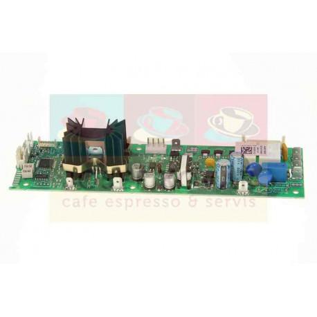 Elektronika řídící SW1.0 230V ECAM 23.450