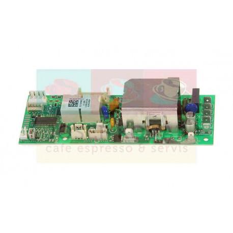 Elektronika řídící SW1.3 230V ECAM 23.450