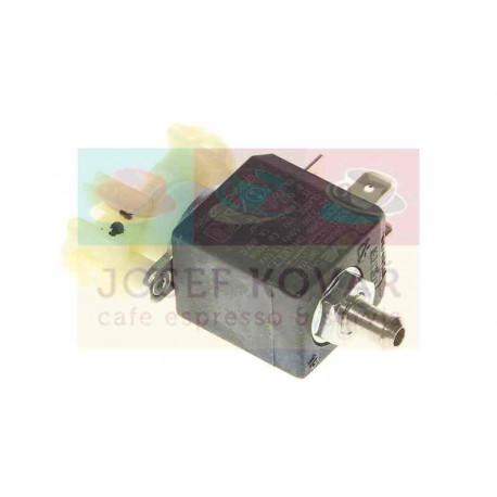 Ventil Elektromagnetický 3VA 230V