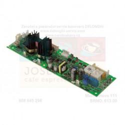 Elektronika řídící SW1.0  230V ECAM 510.55