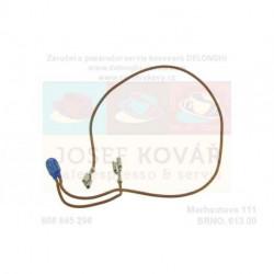 Pojistka ochranná čerpadla s kabelem ECAM 510