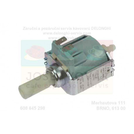 Čerpadlo ARS 220-240V 70W ECAM 510.55