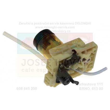 Píst infusoru mechanický - rozdělovač vody ECAM 510