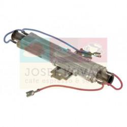 Generátor páry rovný 1170W 220V bez konektorů připojení ECAM 510.55