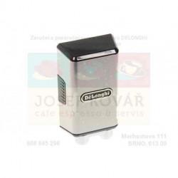 Výpust kávy komplet ECAM 550.55