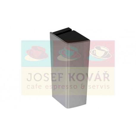 Kryt nádoby na vodu přední ECAM 650