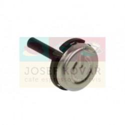 Tlačíko zapnuto/vypnuto ON/OFF kulaté ECAM 650