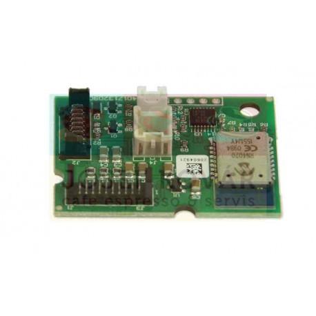 Elektronika interface board ECAM 650.55