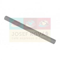 Trubička pro nádobu na čokoládu ECAM 650.75