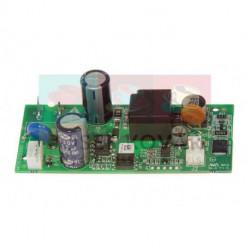 Elektronika multibaverage board ECAM 650.55