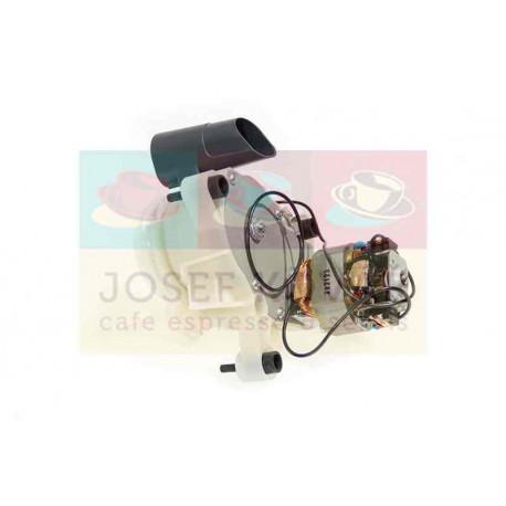Mlýnek automatický 3D-DL 230V ECAM 650.75
