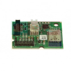 Elektronika interface board ECAM 650.75