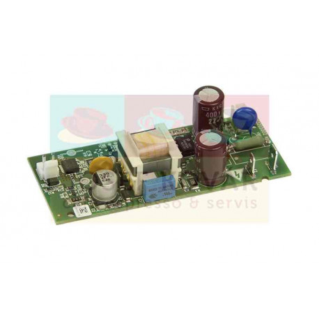 Elektronika multibaverage board ECAM 650.75