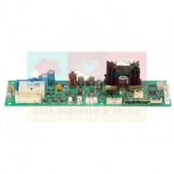 Elektronika řídící SW1.0  230V ECAM 650.75