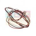 Kabel propojovací 3 žíly ECAM 650.85