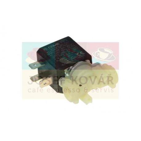 Elektromagnetický ventil 2 cestný 2VB 230V