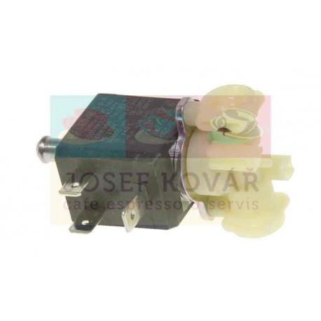 Elektromagnetický ventil 3 cestný 3VB 230V