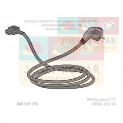 Napájecí kabel 230V