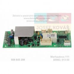 Elektronika řídící ECAM 44.620 ELETTA SW1.1-DD  230V