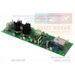 Elektronika řídící SW2.1  DG 230V ECAM 45.760 ELETTA