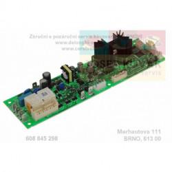 Elektronika řídící SW1.1-DD  230V ECAM 45.760 ELETTA