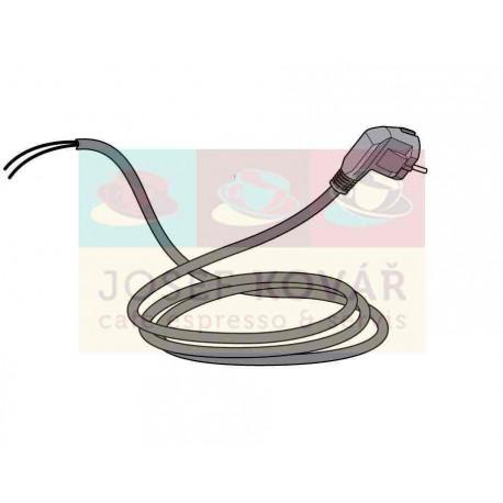 Kabel 220V