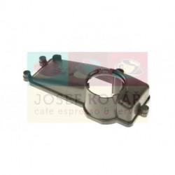 Zásobník zrnkové kávy ESAM 6600,6620