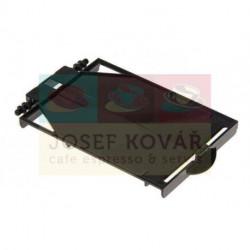Krytka plastová vnitřní mřížky ESAM 6620, ESAM6700