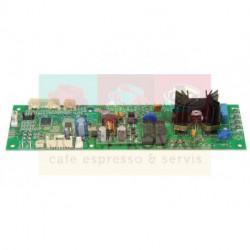 Elektronika řídící SW3.2 230V ESAM 6620