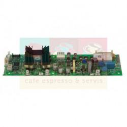 Elektronika řídící SW1.0 230V ECAM 25.462