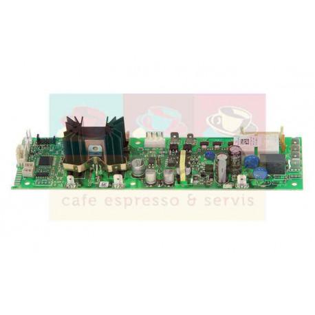 Elektronika řídící SW1.1-DD  230V ECAM 25.462