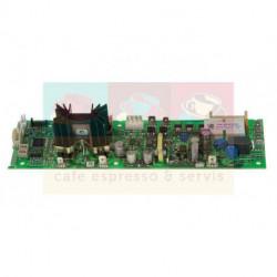 Elektronika řídící  SW2.0-DG  230V ECAM 25.462