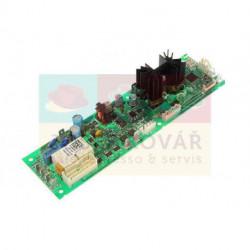 Elektronika řídící SW1.0 230V ECAM 25.452