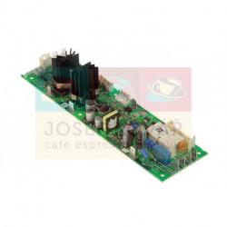 Elektronika řídící SW2.1  DG 230V ECAM 350.75