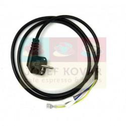 Kabel napájecí 220V