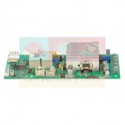 Elektronika řídící SW1.2.0  DG 230V ECAM 350.35
