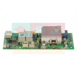 Elektronika řídící SW1.1.0  DG 230V ECAM 350.15