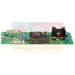 Elektronika řídící SW1.1 230V ESAM 5400