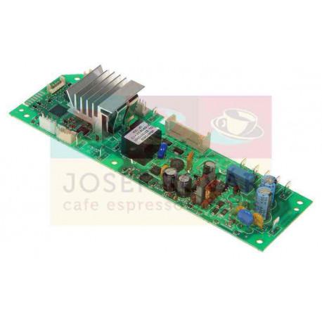 Elektronika řídící SW1.0 230V ESAM 5450
