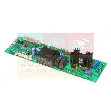 Elektronika řídící SW1.1 230V ESAM 5500.M