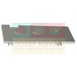 Víko zásobníku zrnkové kávy ESAM 5700